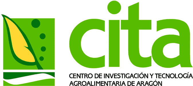 logo CITA